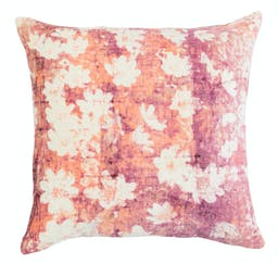 Norah Square Pillow Assorted