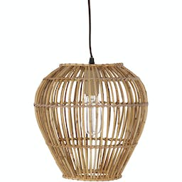 Isador Transitional Ceiling Lighting Wheat