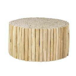 Lido Coffee Table Natural