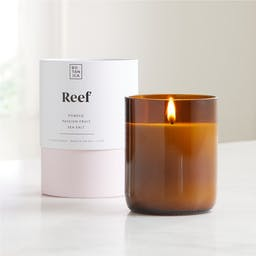 Botanica Reef Scented Candle