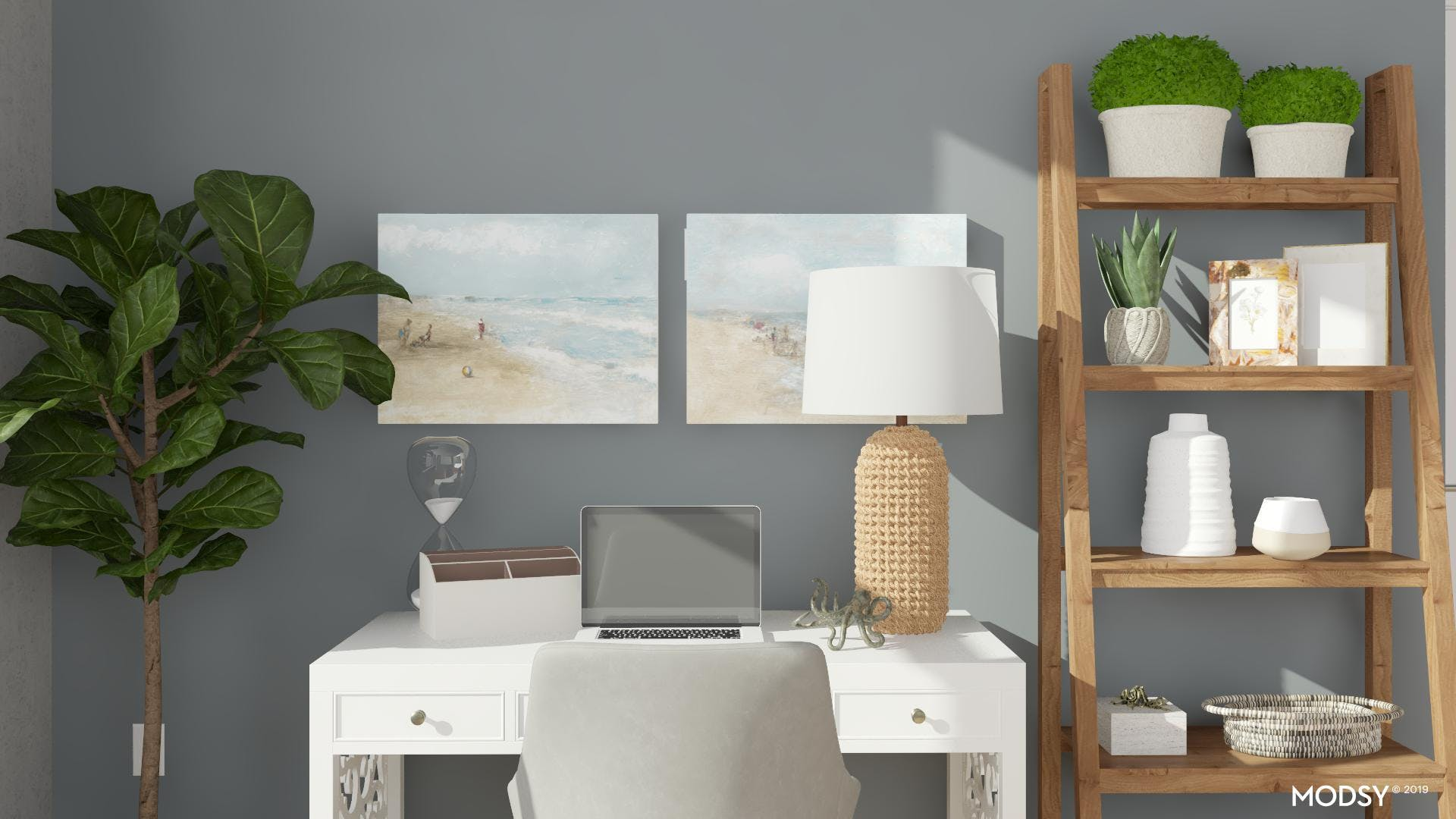 Working With Neutral and Coastal