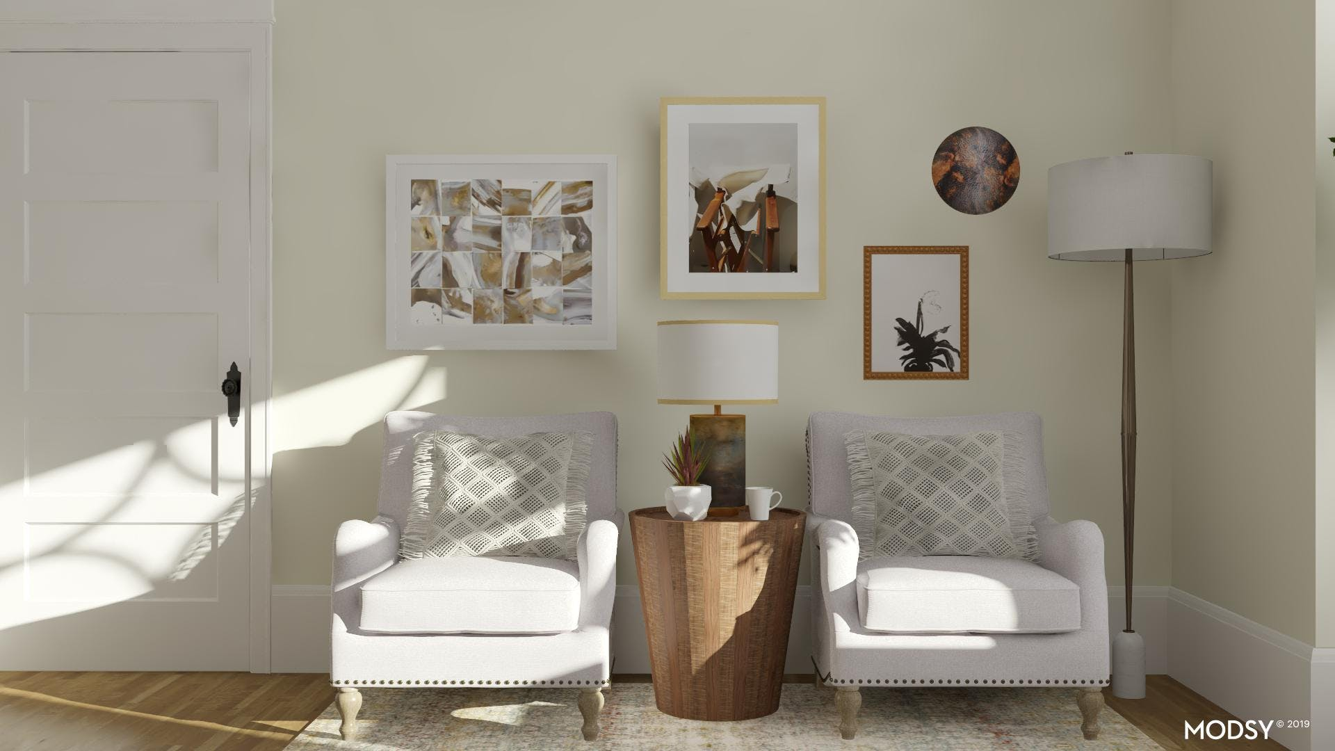 Inviting Eclectic Study
