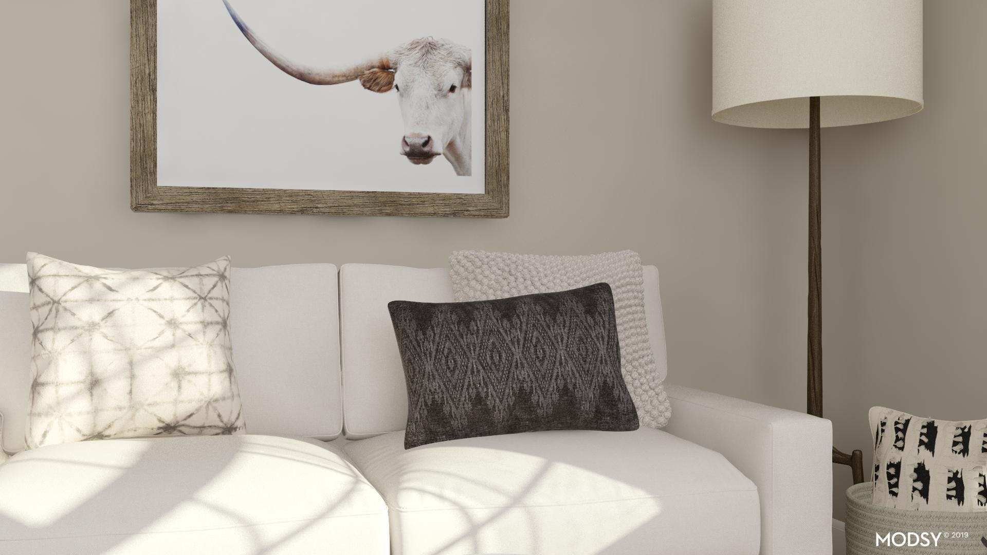 Picture Perfect Wall Art