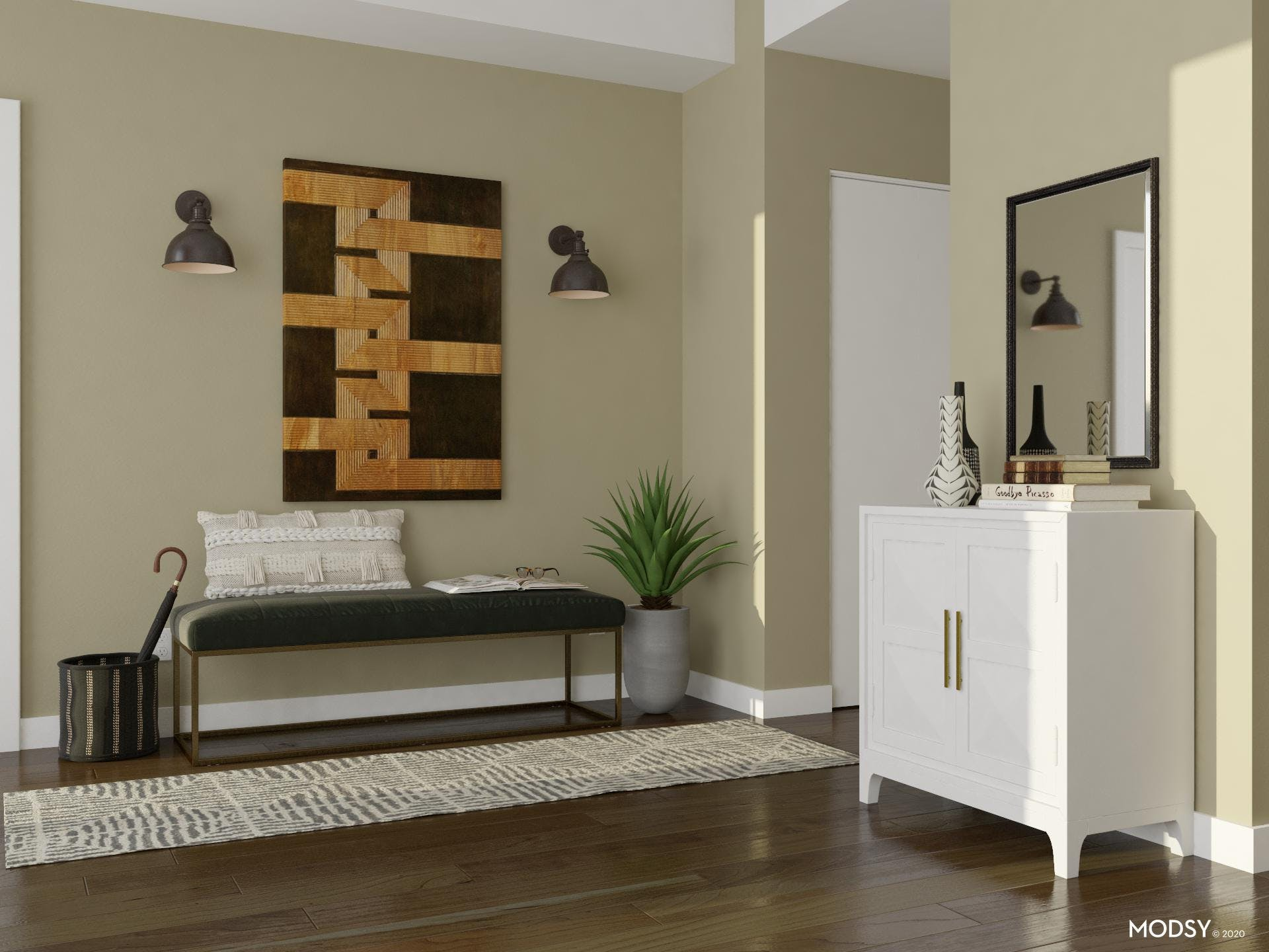 Natural and Neutral In Design