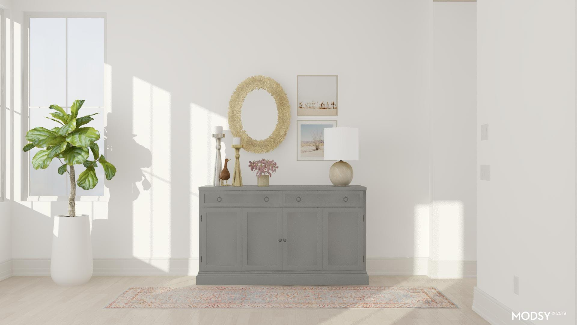 Elevating Traditional & Classic Furniture